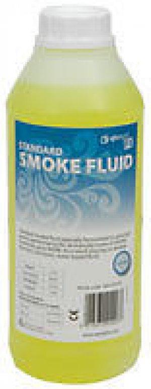 Smoke Fog Fluid / Liquid for Smoke Machines 1L 1 Litre