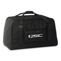 QSC K12.2 Active Loudspeaker Carry Tote Bag Cover