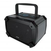 LTC Freesound 20 Bluetooth Wireless Speaker