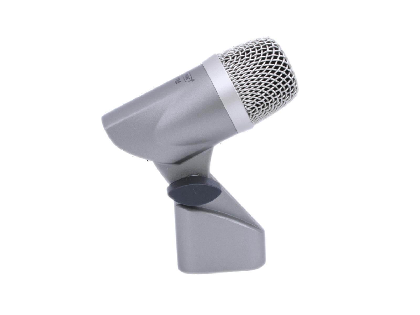 Omnitronic MIC 77M Rack Drum Microphone