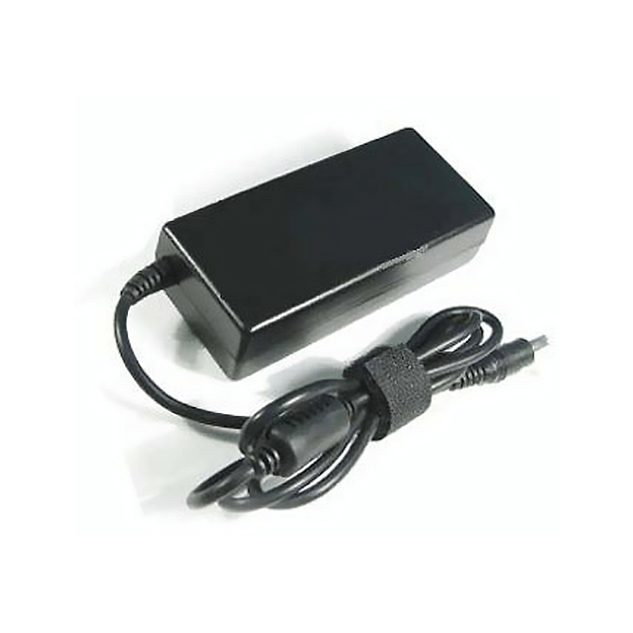 Ibiza Sound PORT8VHF Replacement Power Supply