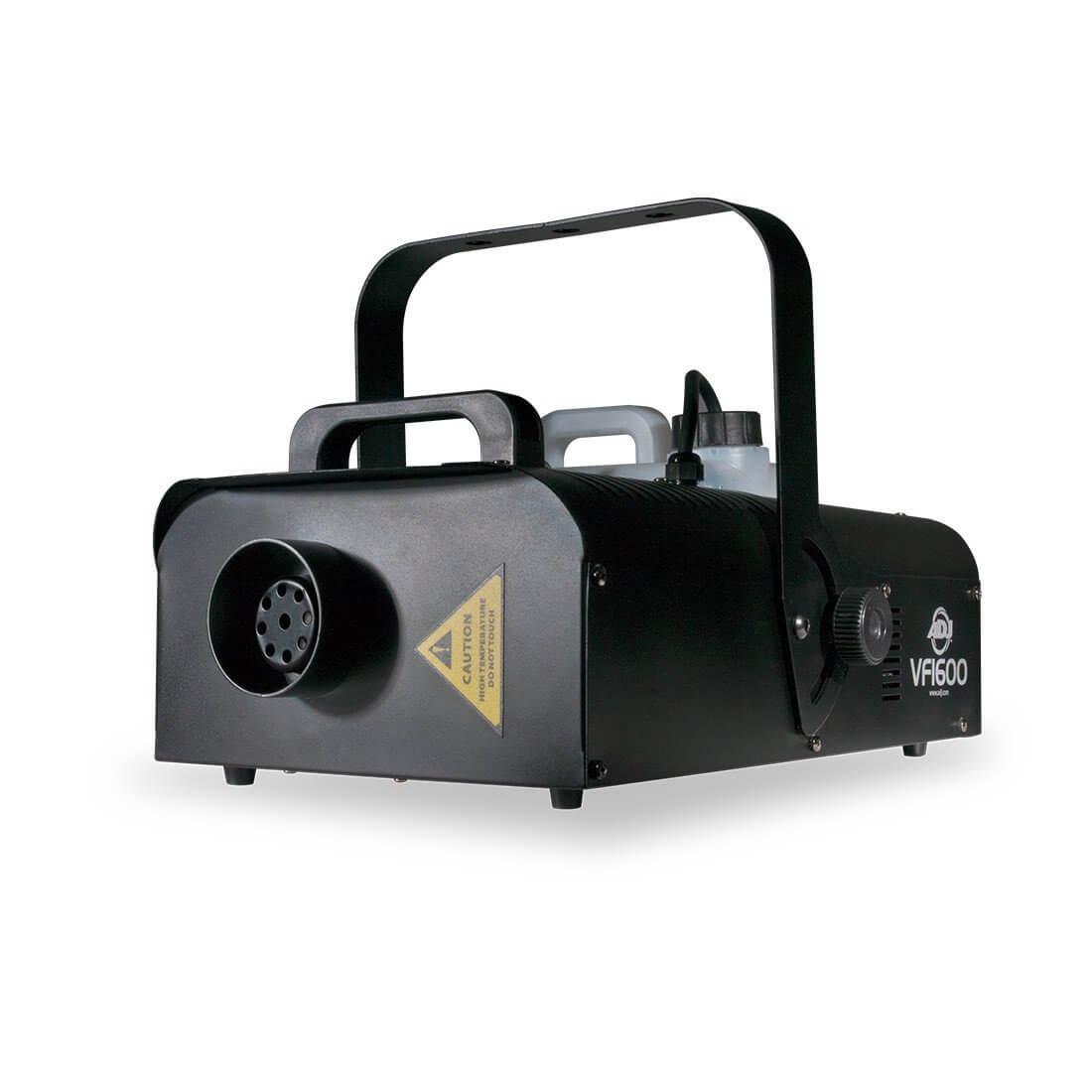 ADJ VF1600 Smoke Machine 1500W inc Timer & Wireless Remote