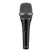 IMG Stageline DM-9S Dynamic Microphone