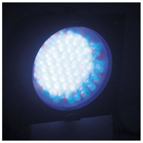 LED Par 56 Diffuser set of 4 sheets