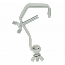 QTX G Clamp Hook (50mm - 55mm)