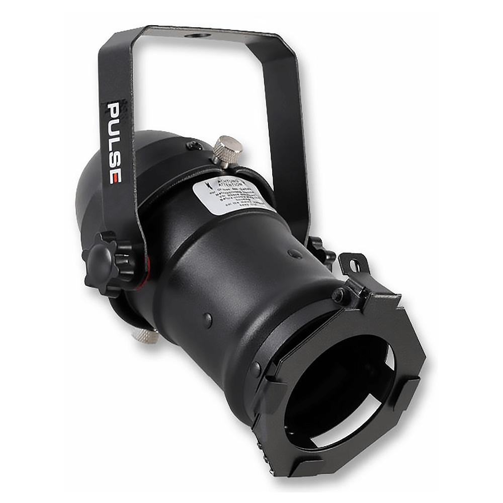 Pulse PAR16 12V Spotlight (Black)