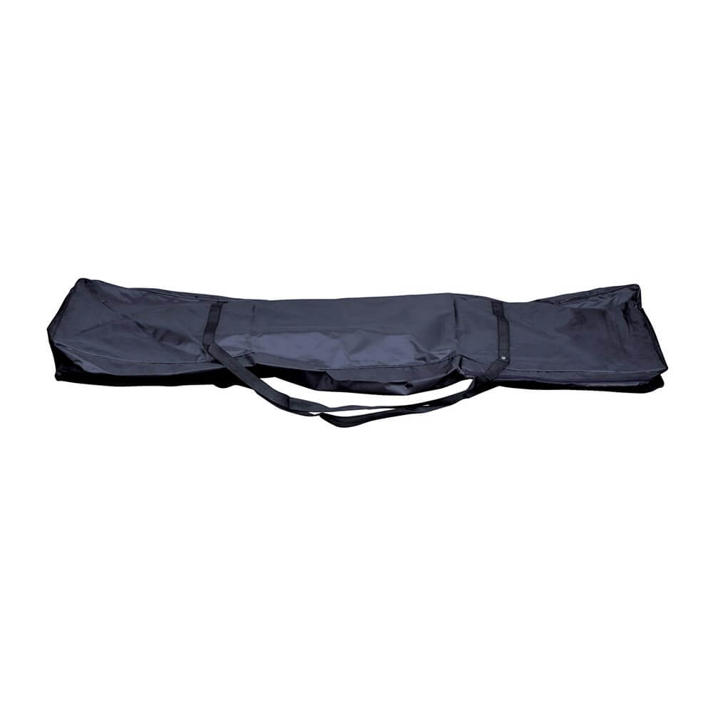 Soundlab Carry Bag Case for Lighting Stand
