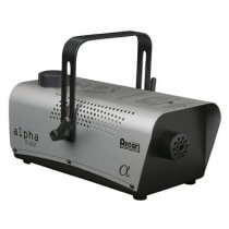Antari Z80 Smoke Fog Machine