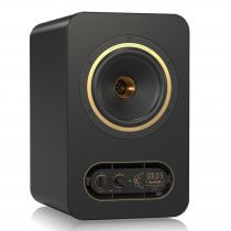 Tannoy Gold 5 Studio Monitor 200W
