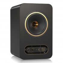 Tannoy Gold 7 Studio Monitor 300W