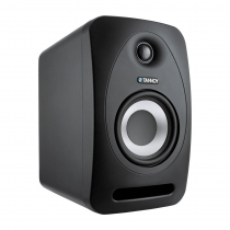 Tannoy Reveal 402 Studio Monitor Speaker 50W Single