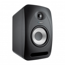Tannoy Reveal 502 Studio Monitor Speaker 75W Single