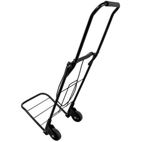 Accu-Case Cart Trolley
