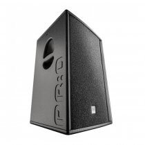 "HK Audio PRO12XD Active PA Speaker 12"" 1200W DSP PA System"