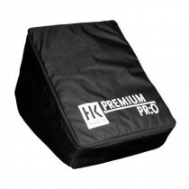 HK Audio Premium PRO12M Monitor Speaker Padded Cover