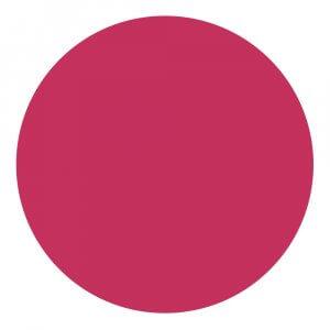 Showtec Colour Sheet Par Can Gel Diffuser Filter (Bright Pink)