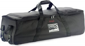 Stagg Hardware & Stand Bag