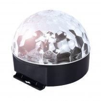 Shard Moonglow Eco LED Light