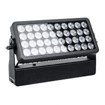Showtec Helix S5000 Q4