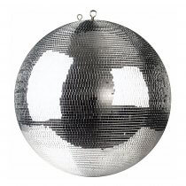 "Showtec 8"" Mirrorball (without motor)"