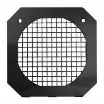 Showtec PAR56 Filter Frame (Black)
