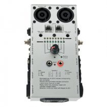 DAP Cable Tester Pro Heavy Duty
