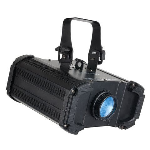 Showtec Hydrogen LED 20W DMX MKII Water Effect Light