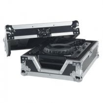 DAP Pioneer CDJ 2000 CD Player Flightcase D7569