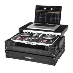 Reloop BeatMix 2 MK2 Serato DJ Controller Bundle