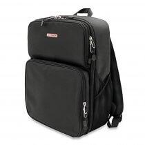 Orbit Concepts Jetpack CUT Black Backpack