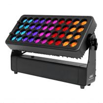 LEDJ Spectra QX40 Pixel Exterior Fixture