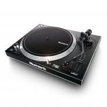 Numark NTX1000 Direct Drive Turntable *BStock*