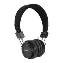 AV:Link Children's Headphones with in-line Microphone