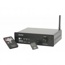 av:link STA50-BT 170W Digital Sterteo Amplifier with Bluetooth