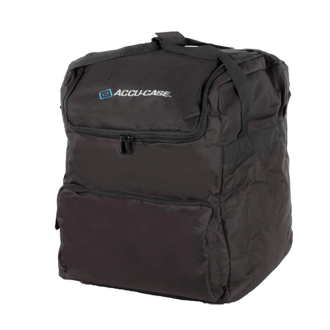 Accu-Case AC-160 Padded Transit Bag Case Flightcase - Fits ADJ Starburst