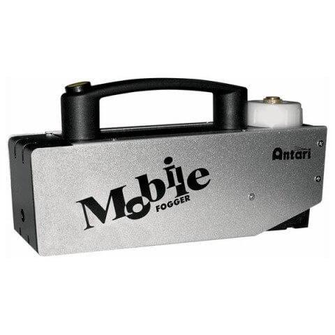 Antari M-1 Mobile Fogger Set