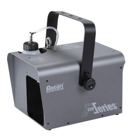 Antari Z-380 1500W Haze Machine