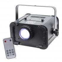 Equinox Gobo Projector XP 80W