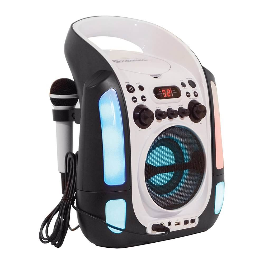 Mp3 Cdg Karaoke Player - Berkshireregion