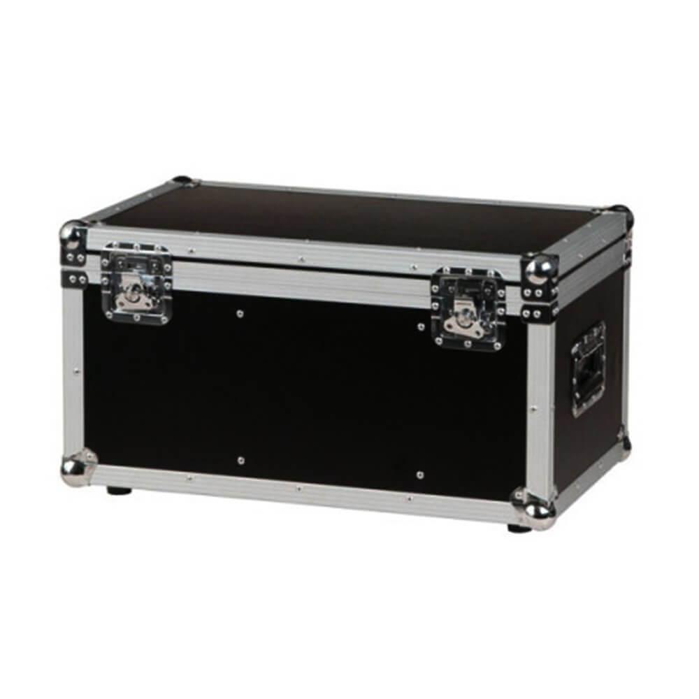 Showtec Flightcase for 4 x PAR 56 COB LED Light