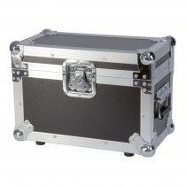 AFX Flightcase for 2 x Sparkular Mini Machine