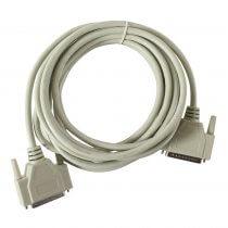 AFX ILDA Laser Connection Cable (10m)