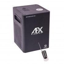 AFX Sparkular Mini Cold Spark Machine