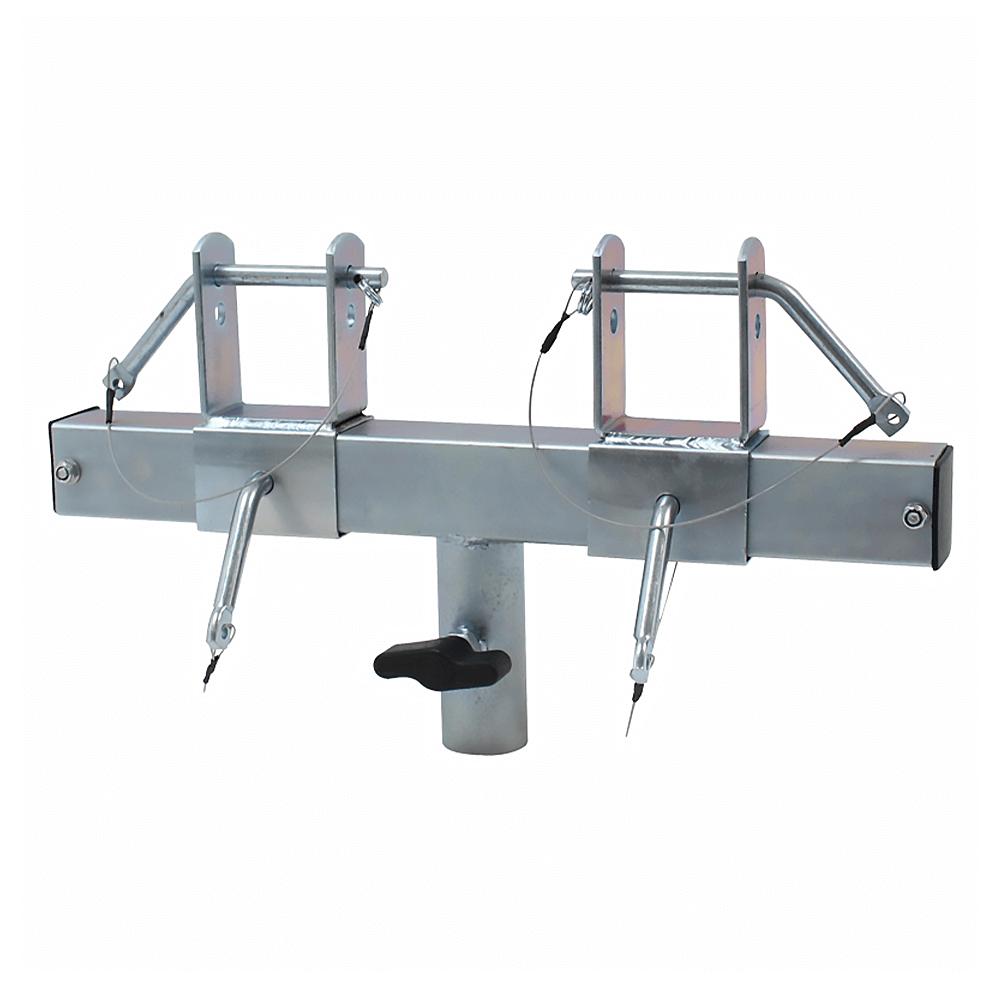 Equinox Truss Bridge Stand Adapter (35 mm)