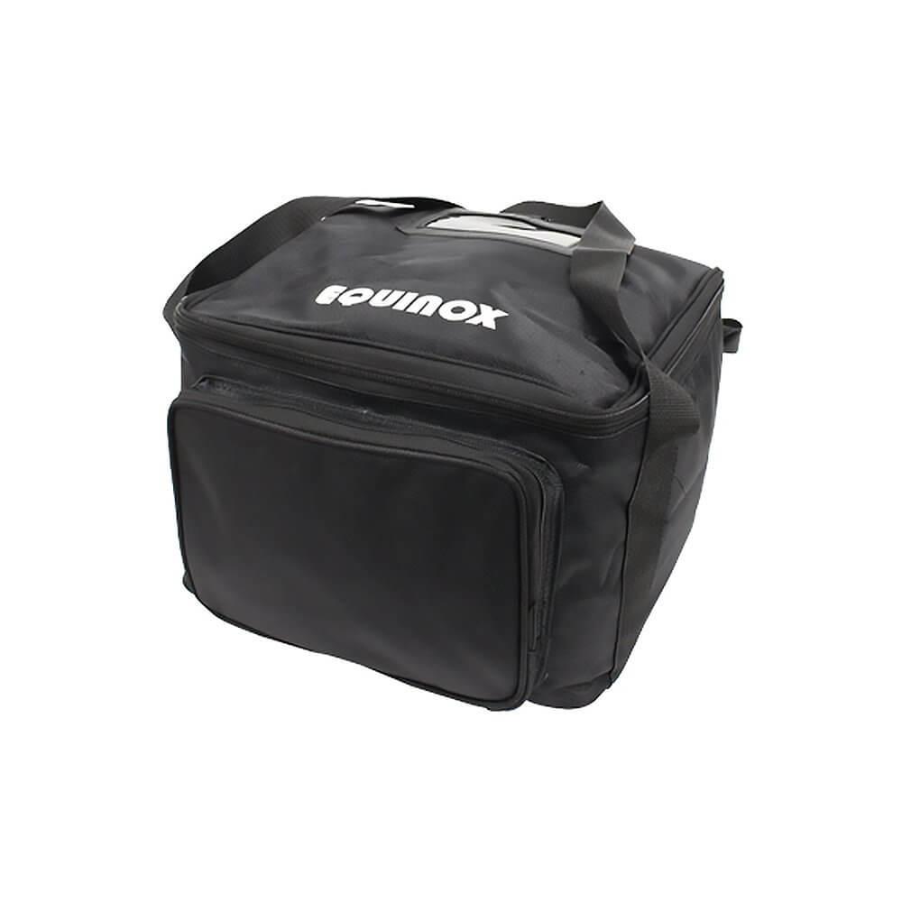 Equinox GB381 Universal Carry Bag for 4x LEDJ QB1 Uplighters