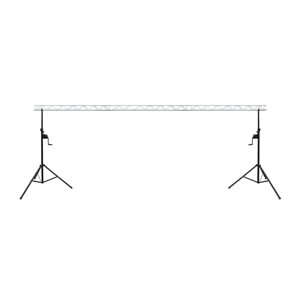 Equinox Wind Up Truss System (6m)