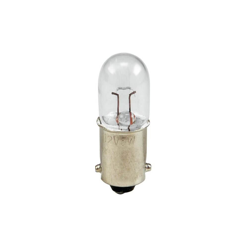 Lamp Bulb Suitable Flexilight Gooseneck 12V BNC Bayonet 200h XLR 5W Lamp for Omnilux 5qcRjL3A4