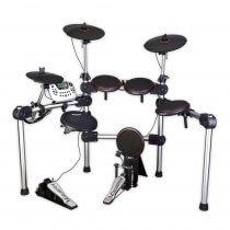 Carlsbro CSD210 Electronic Drum Kit 8 Piece Digital Drum