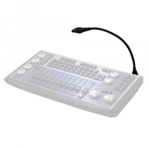 ChamSys MagicQ Console LED Lamp (Dual Colour)
