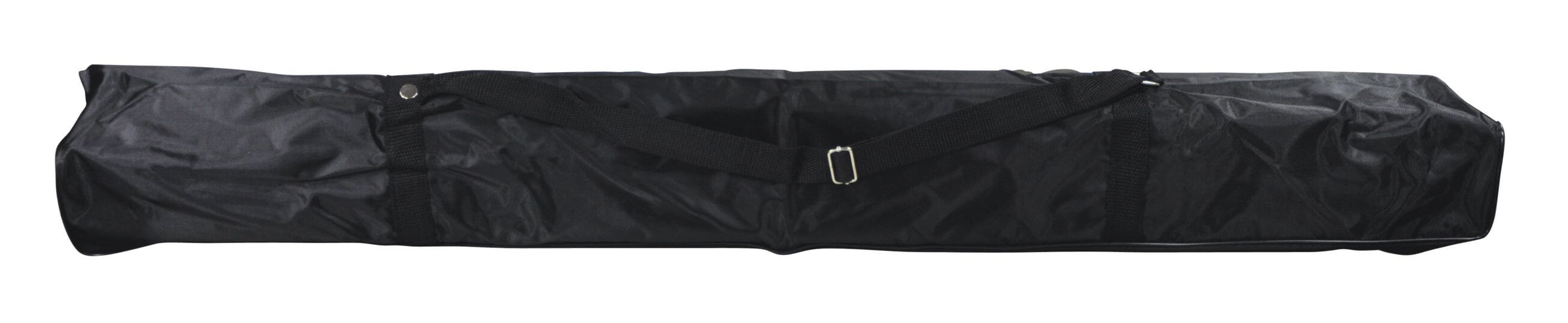 Soundlab Carry Bag Case for Microphone Stand